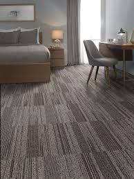... Stunning Commercial Floor Carpet Tiles 257 Best Carpet Images On  Pinterest Carpets Commercial Carpet ...