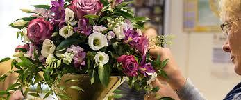 Elements And Principles Of Design In Floristry Flower Arranging Workshop For Superyacht Crew Stewardess
