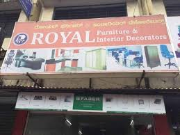 Small Picture Royal Furniture Interior Decorators Bunts Hostel Road