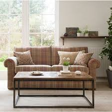 furniture at oldrids downtown living