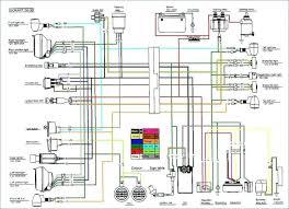 motor scooter wiring diagram honda c100 great installation of 1965 honda dream 305 wiring diagram yuga pdf smart diagrams o for rh compra site honda c110 parts diagram honda c100 engine scematic
