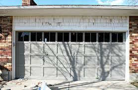 garage door trim home depotGarage Inspiring home depot garage door ideas Home Depot Garage