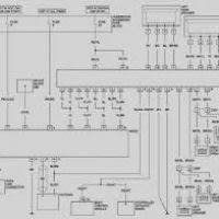 2007 chrysler 300 wiring schematics wiring diagram libraries chrysler dvd player wiring schematic modern design of wiring diagram u2022wiring diagram dvd 300 wiring