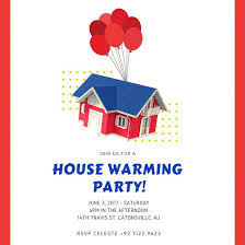 Gallery Of House Warming Ceremony Invitation Cards Designs