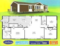How Much Does A 2 Bedroom Mobile Home Cost Double Wide Manufactured Home  Floor Plans Mobile .