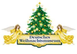 Leonischer Draht Weihnachtsmuseum