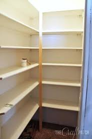 how to build shelves in a pantry wall mounted shelves how to build pull out shelves for pantry closet diy floating pantry shelves