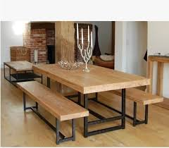 awesome minimalist home dining table kitchen and office interior design in office dining table awesome online get cheap wood office furniture aliexpress brilliant tall office chair