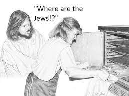 "NEW MEME - ""Bad Influence Jesus"" (pics)(lols)(srs ... via Relatably.com"