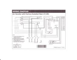 pac036h1021a coleman evcon wiring diagram wiring library coleman furnace parts diagram beautiful pac036h1021a coleman evcon wiring diagram trusted wiring diagram