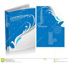 fl book cover design