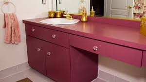 bathroom cabinet refacing before and after. Amazing Refacing Bathroom Cabinets How Tos Diy On Cabinet Best References Home Decor At Govannet San Before And After
