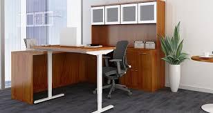 new office desk. Sit Stand Office Desks Houston New Desk
