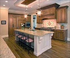 Bathroom Design  Marvelous Kitchen Countertops Options 24 Inch Solid Surface Bathroom Countertop Options
