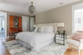 large size of bedroom contemporary glass chandelier bedroom chandelier size best bedroom chandelier designer chandelier lighting