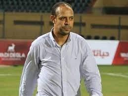 عاجل.. عماد النحاس مرشح لتدريب الأهلي بعد نهاية الدوري المصري