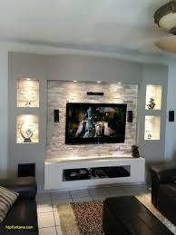 simple room interior. Simple Living Room Interior Design Photo Gallery Best Of Innovacia N Simple Room Interior