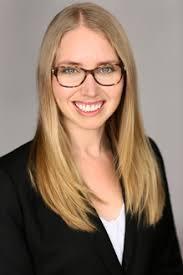 Amanda K. Suggs, MD | Dermatologic Surgeon | Duke Health