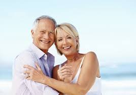 The Benefits of Dental Bridges | Havertown General Dentist