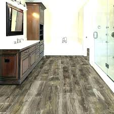 home depot lifeproof rigid core luxury vinyl flooring reviews multi width x inch canyon copper plank