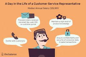 The 10 Best Customer Service Jobs