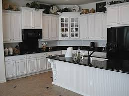 kitchen cabinets s in trivandrum luxury luxury kitchen cabinets india pics home ideas