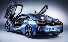 bmw i8 interior production. cool bmw i8 interior production car images hd when it shows the and will go on sale next bmw cars gallery pinterest