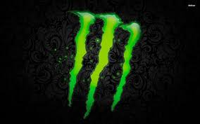 subaru logo wallpaper android. monster energy logo 704523 subaru wallpaper android