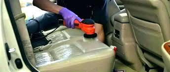 best cloth car seat cleaner car interior leather cleaner cleaning leather car seats best car seat