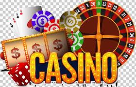 Casino Game Blackjack Gambling Slot Machine PNG, Clipart, Ace, Betting, Brand, Casino, Casino Token Free PNG