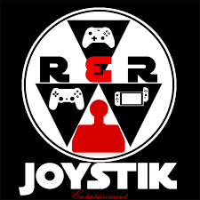 R&R Gaming Podcast