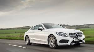 mercedes 2015 c class coupe. Exellent Mercedes For Mercedes 2015 C Class Coupe Motor1com