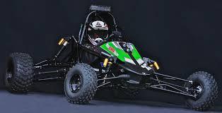 Go Kart Car Design 92 Best Billy Kart Images Go Kart Pedal Cars Soap Box Cars