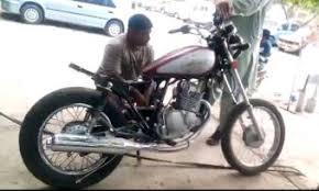 chopper bikes price in pakistan lowrider