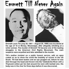 college planning services fafsa services emmett till legacy there are emmett till shows and plays around the country to learn more about this powerful person in our history