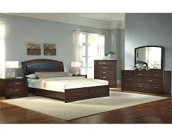 full size of inspiring furniture bedroom set be within 8 piece sets interior spencer queen bedroom