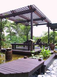 Small Picture Terra Garden Sdn Bhd Landscape Contractors in Selangor