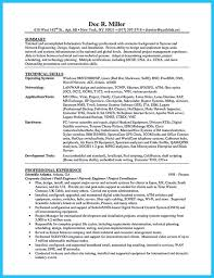 How To Make A Perfect Resume Gorgeous 48 Best Resume Examples Images On Pinterest Accountant Resume