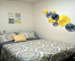 dorm room wall decor creative dorm room ideas ultimate home ideas dorm room wall decor ideas