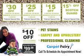 carpet cleaning flyer carpet cleaning flyer sample carpet cleaning solutions pinterest
