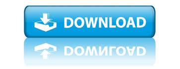 """Résultat de recherche d'images pour """"download now"""""""