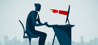 8 Sure Signs That Your Co Workers Are Toxic Inc Com