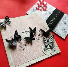 Handmade Valentines Day Cards 7657047087 For More