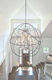 remarkable entryway chandelier lighting picture ideas