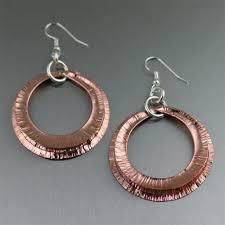 San Francisco Jewelry Designers Trendy Copper Jewelry Designers In San Francisco