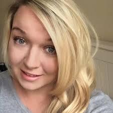 Simone McGregor (@simonemc92)   Twitter