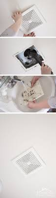 Clean Bathroom Walls 17 Best Ideas About Cleaning Walls On Pinterest Moving Hacks