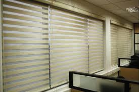 Roll Up Window BlindsLightweight Window Blinds