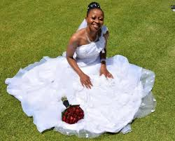 wedding dress fir hire rent a wedding dress for r1400 the dress Wedding Dresses Pretoria image 1 image 2 image 3 wedding dresses pretoria east
