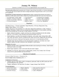 Military Resume Builder 2018 Best Assistant Personnel Officer Resume Administrativelawjudge